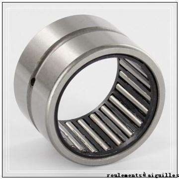 Timken M-32161 roulements à aiguilles