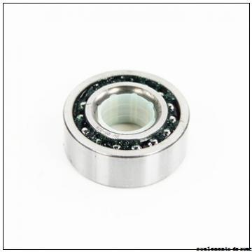 Toyana CRF-43.81598 roulements de roue