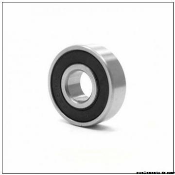 Toyana CRF-215249/215210 A roulements de roue