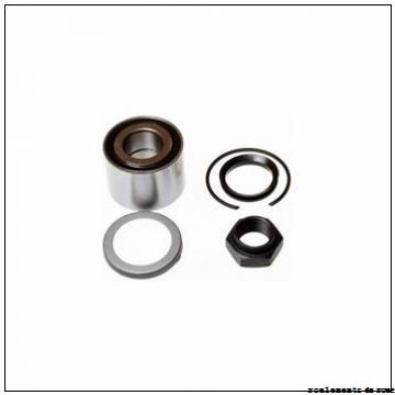 FAG 713623150 roulements de roue