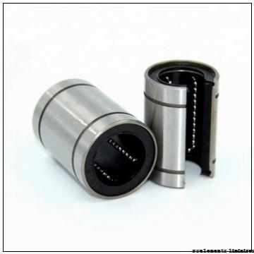 50 mm x 80 mm x 74 mm  Samick LM50 roulements linéaires