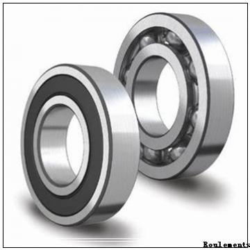 SKF  BFSD 353134 AU Roulements