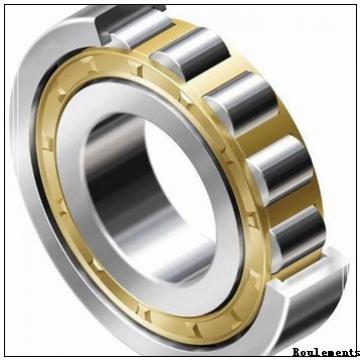 SKF  350901 C Butées à rouleaux cylindriques