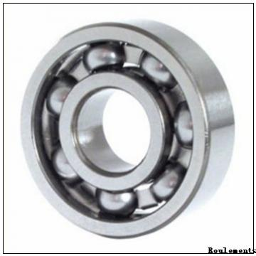 SKF  353124 BU Roulements