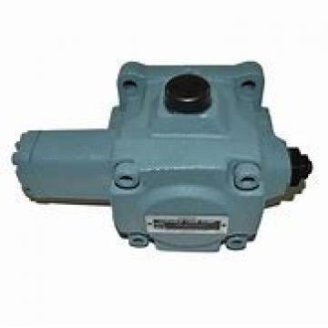 NACHI PZS-6B-180N4-10 PZS pompe à piston
