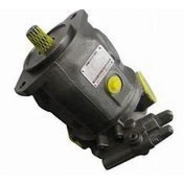 REXROTH A10VSO71DRG/31R-PPA12N00 A10VSO71 pompe à piston