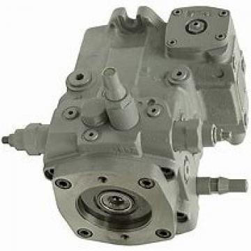 REXROTH A10VSO71DR/31R-PPA12N00 A10VSO71 pompe à piston
