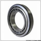 Fersa H715345/H715311 Roulements à rouleaux coniques