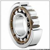 420 mm x 560 mm x 140 mm  NTN NNU4984 roulements à rouleaux cylindriques