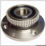 FAG 713640080 roulements de roue