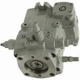 REXROTH A10VSO71DFR/31R-PPA12N00 A10VSO71 pompe à piston